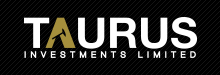 Taurus Investments Ltd.